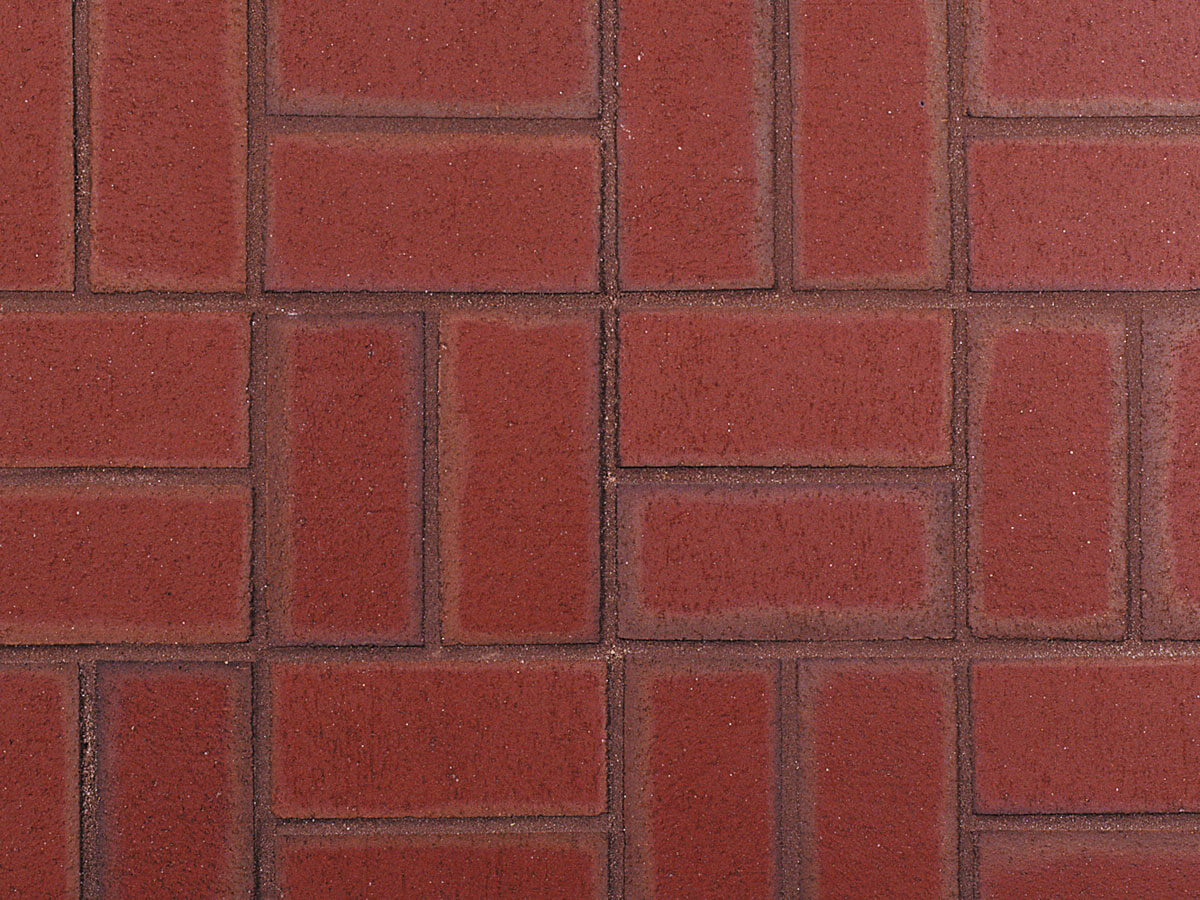 Clay Brick Floor Tile Thin Clay Brick Flooring