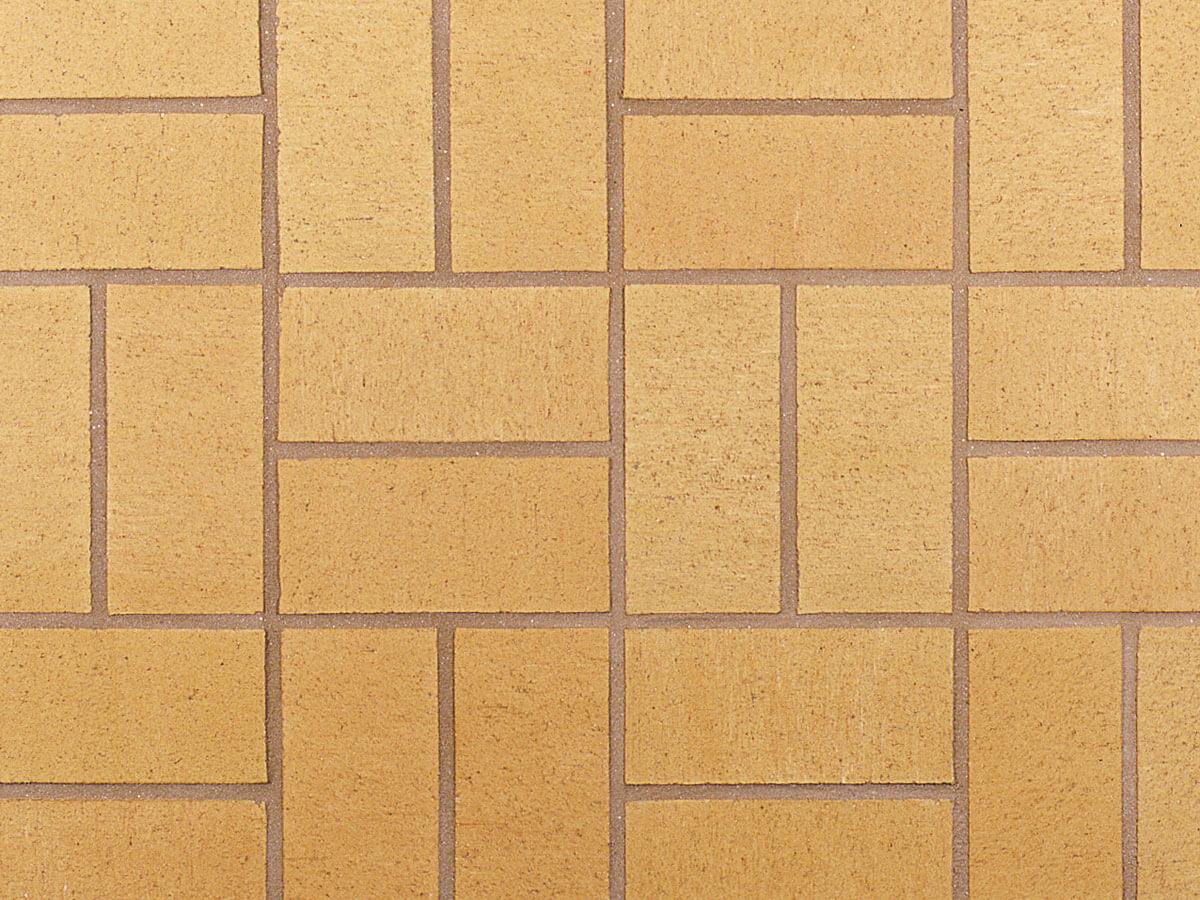 Thin Brick Chino 600