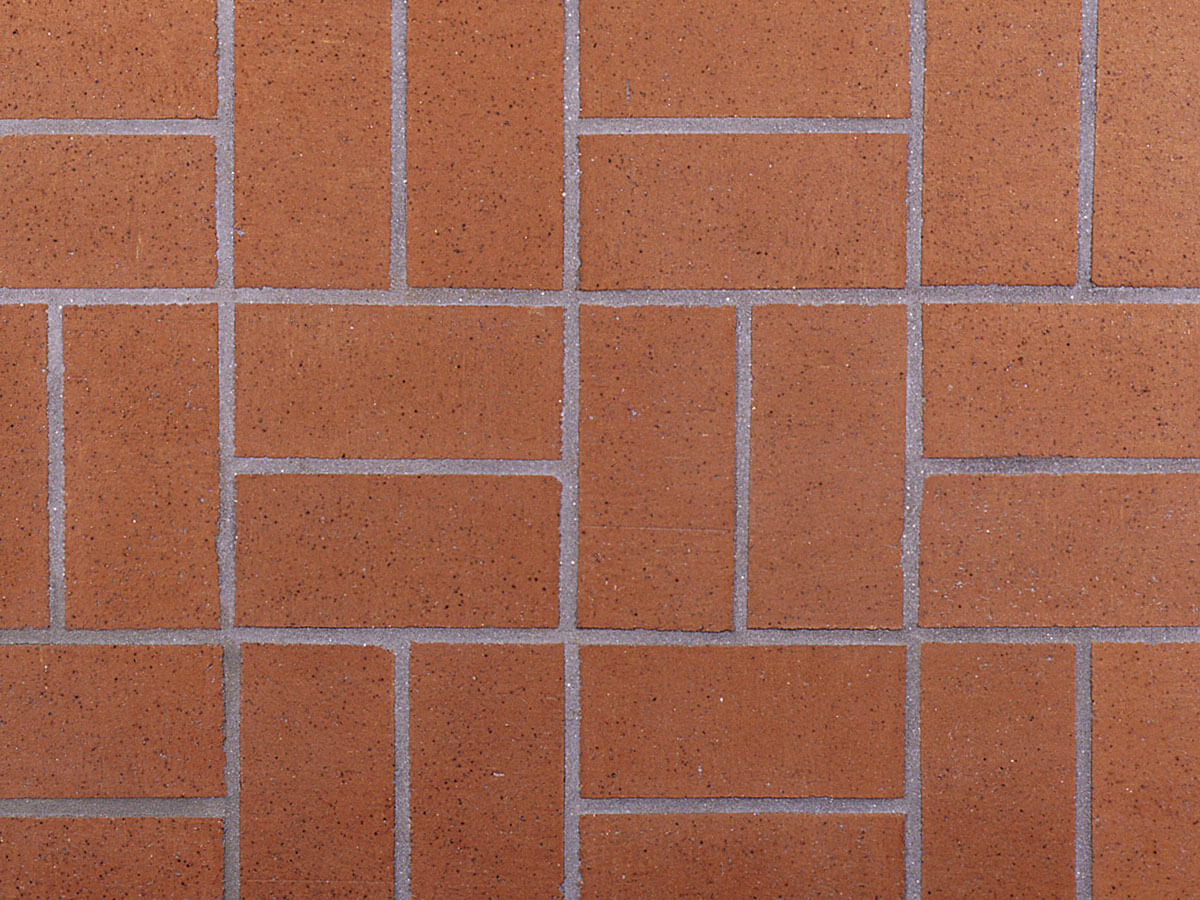 Test Clay Color Image Names Brick Floor